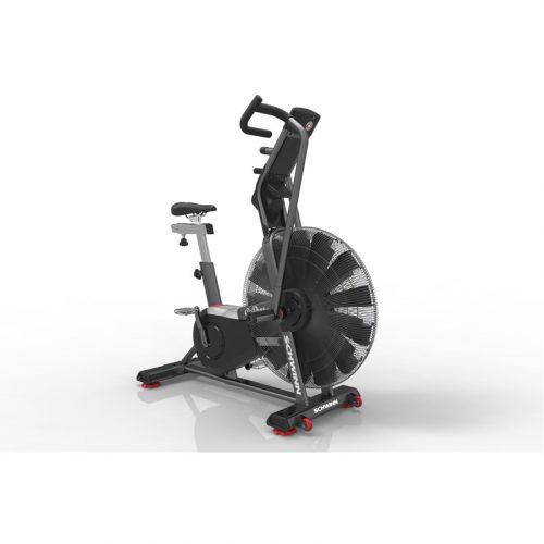ποδηλατο με αερα airdyne ad8