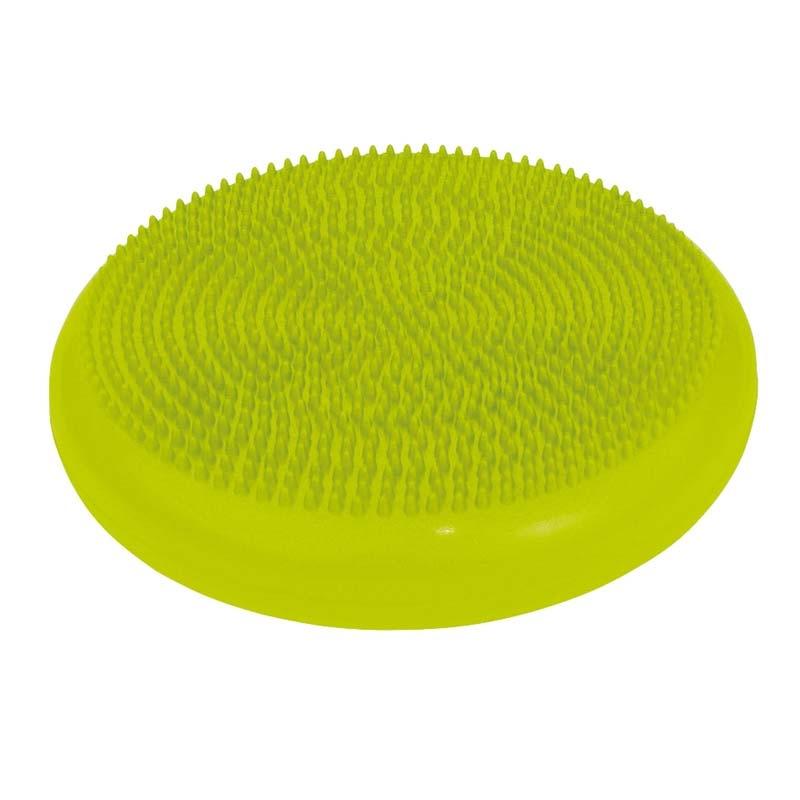 air pad