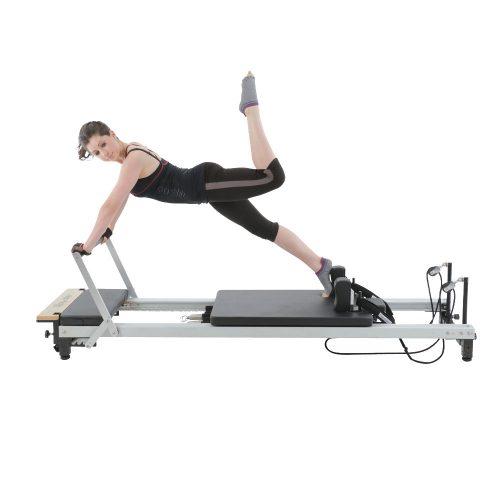 9. Όργανα Pilates και Ανταλλακτικά