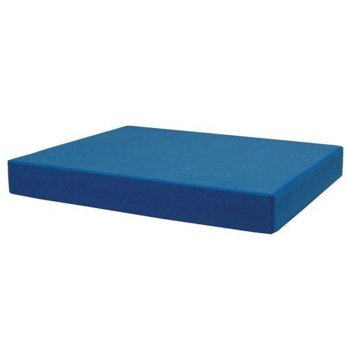pilates head block