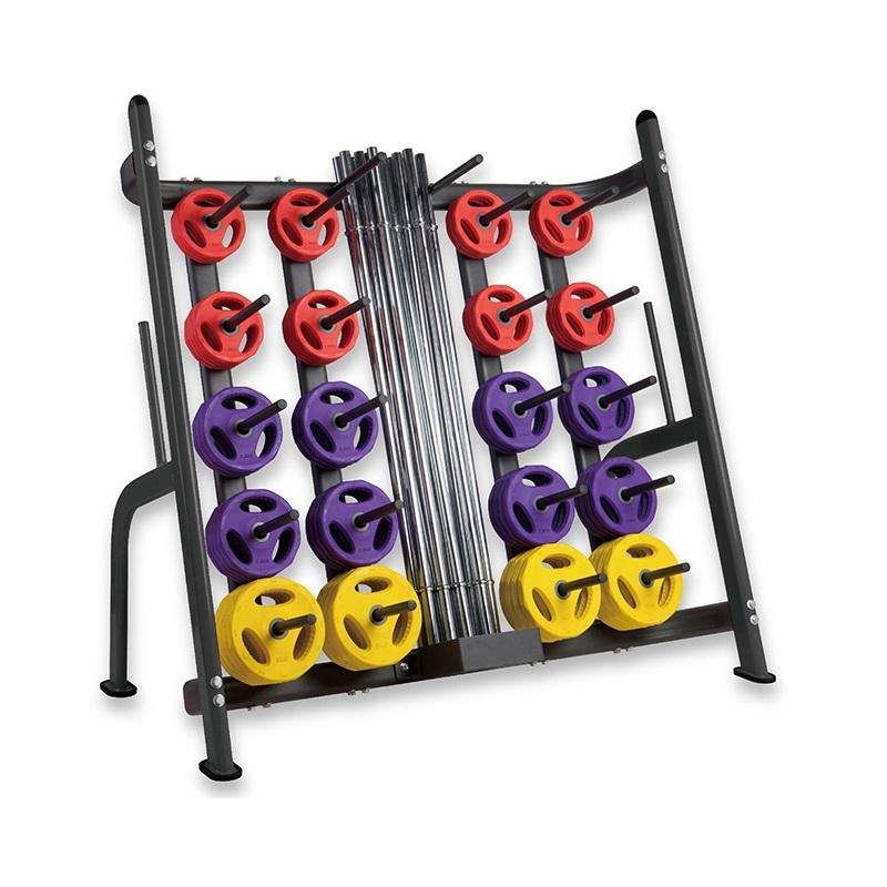 βαση pump set