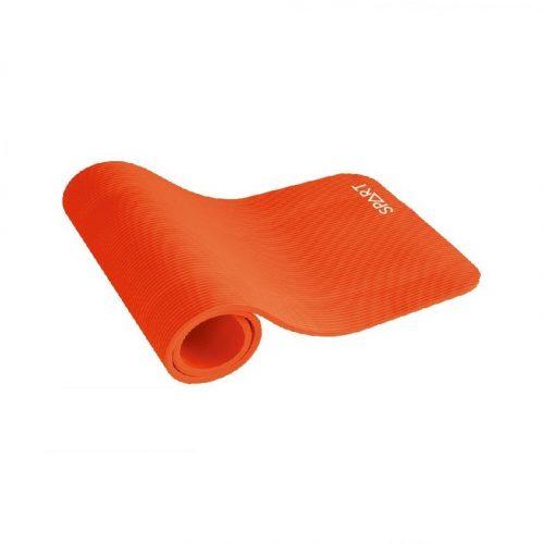 Pilates mat NBR