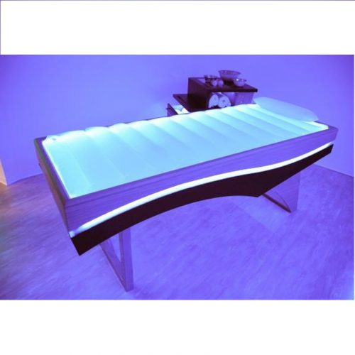 Equilibrium_spa_bed