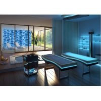 Spa_bed_Equilibrium