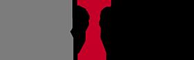 Starfitness.gr Λογότυπο