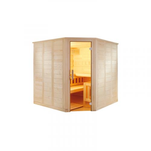sauna_sentiotec_wellfun_corner