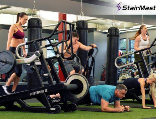 Η αξιοποίηση του HIIT (High Intensity Interval Training) – Υψηλής Έντασης Διαλειμματική Προπόνηση
